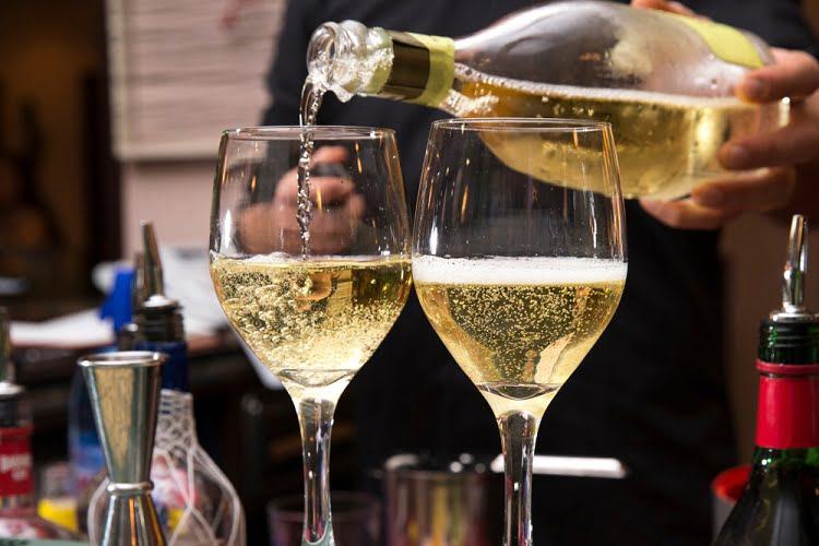 Franciacorta wine Travel