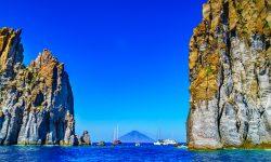 Travel Italy Sicily