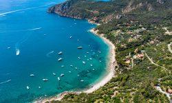 Argentario Tuscany Travel