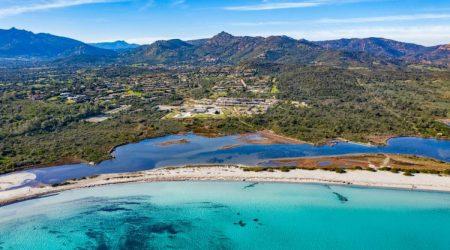 Baglioni_Resort_Sardinia_3