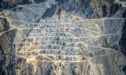 Carrara Caves Italy Tour