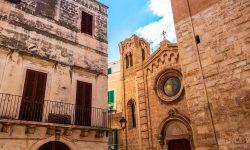 Travel Italy Fasano