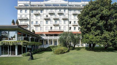 Hotel Lake Maggiore Travel Italy