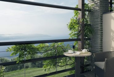 Luxury Relax Lake Italy Garda