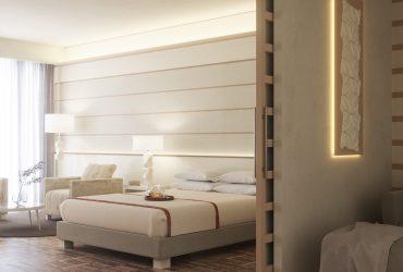 Suite Luxury Travel Garda Italy