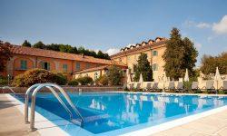 Travel Monferrato Wine Piedmont Italy
