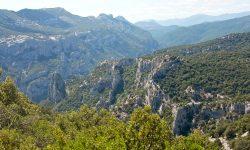Travel Wild Sardinia