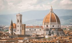 Florence Travel Italy
